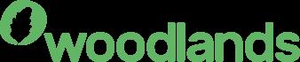 woodlands_logo